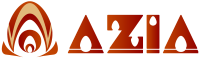 株式会社アジア
